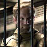Matt Letscher, The Flash, CW