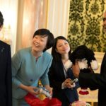 shinzo_abe_with_obama_laughing_2014