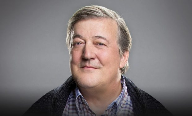 stephen-fry-the-great-indoors-cbs