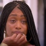 Tami Roman, Basketball Wives LA, VH1
