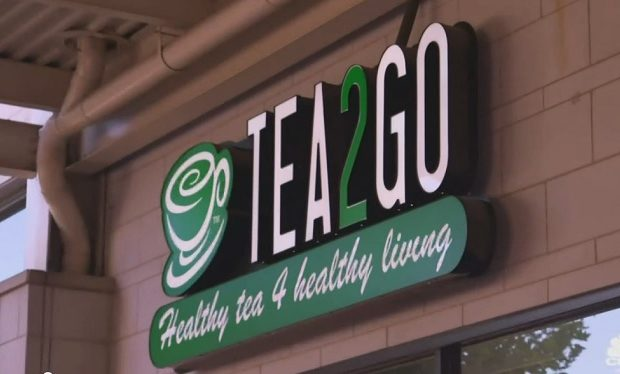 tea2go-the-profit-cnbc