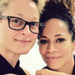 Teri Polo, Sherri Saum, image: @TeriPolo1