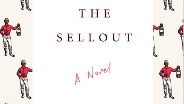 the-sellout-a-novel-by-paul-beatty
