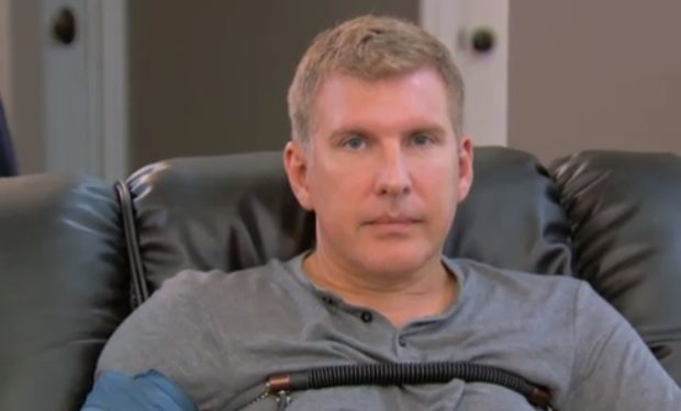 todd-chrisley-usa