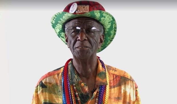 wally-amos-facebook-video