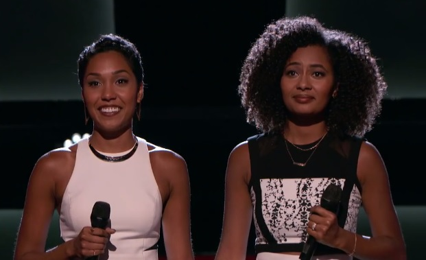 whitney-and-shannon-on-the-voice-nbc