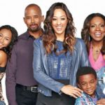instant-mom