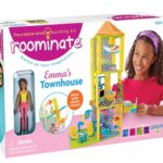 roominate-emmas-townhouse