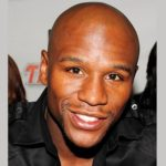 538px-floyd_mayweather_jr-_at_dewalt_event