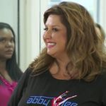 abby-lee-miller-dance-moms