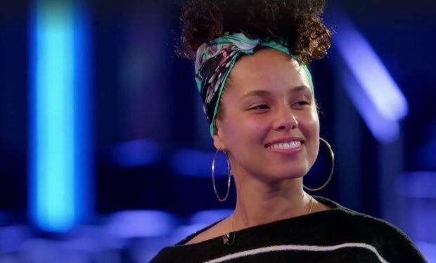 alicia-keys-the-voice-nbc