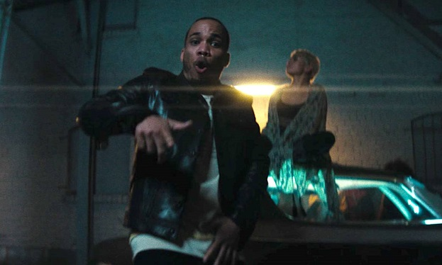 anderson-paak-come-down-youtube
