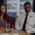 chicago-fire-season-4-donna
