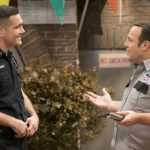 chris-kevin-can-wait CBS