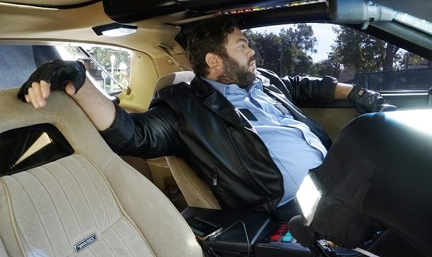 dan-fogler The Goldbergs ABC ABC/Kelsey McNeal) DAN FOLGER