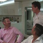 dean-and-ben Below Deck Bravo