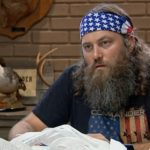duck-dynasty-willie-robertson-ae