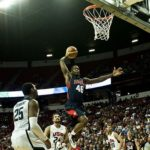 harrison_barnes_dunk_usa_basketball_blue_vs_white_game_las_vegas_2013