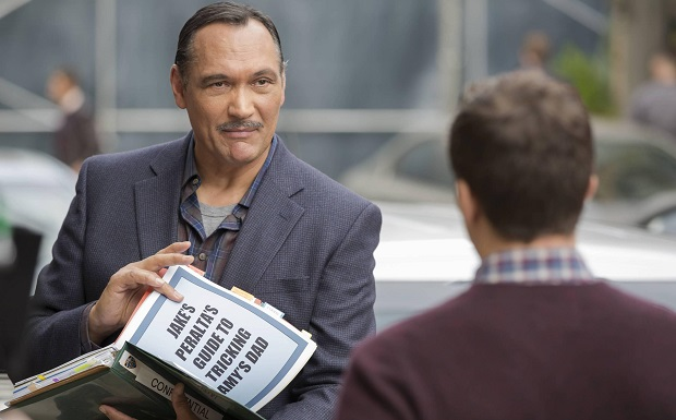 jimmy-smits-brooklyn-99-John P Fleenor/FOX