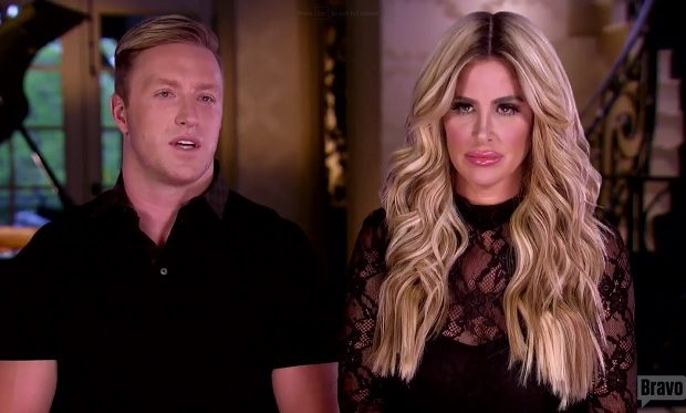 kroy-and-kim Zolciak Biermann Bravo