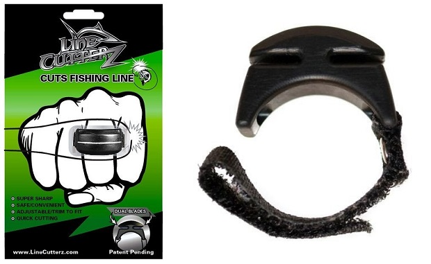 line cutterz ring where to buy 12 shark tank fishing