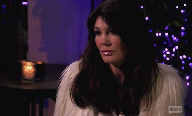 lisa-vanderpump-bravo