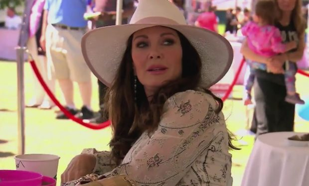 lisa-vanderpump-season-5-bravo