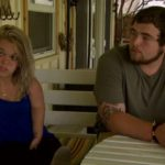 Tiffani and Austin, little-women-dallas-lifetime