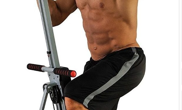 maxi-climber-vertical-climber-1-bestseller-strength-training-weights-at-amazon