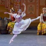 misty-copeland-from_the_ballet_coppelia