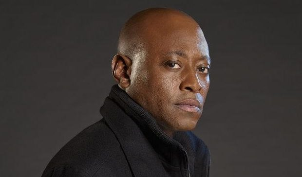 omar-epps-shooter-usa-network
