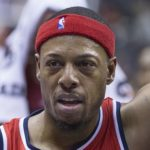 paul_pierce