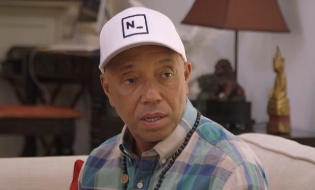 russell-simmons-growing-up-hip-hop-we