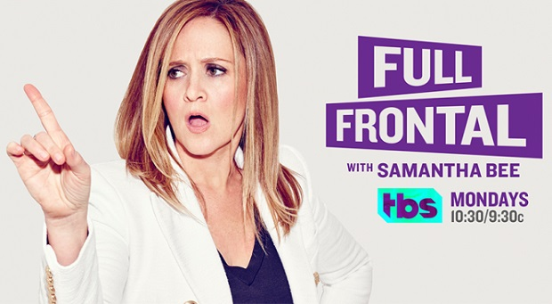 samantha-bee-full-frontal-tbs-promo