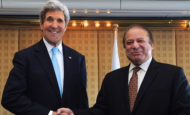 secretary_kerry_shakes_hands_with_pakistani_prime_minister_sharif_in_the_hague_13382248423
