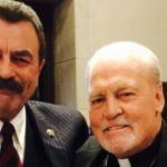 selleck-and-keach, gostacykeach.com