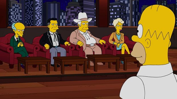 simpsons-havana_wild_weekend_promo_2