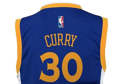 stephen-curry-boys-jersey-at-kohls