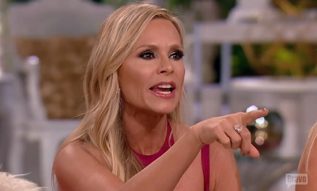 tamra-judge-reunion