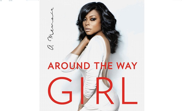 taraji-p-henson-around-the-way-girl-memoir-cover
