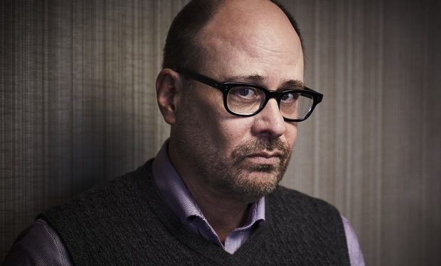 terry-kinney-good-behavior