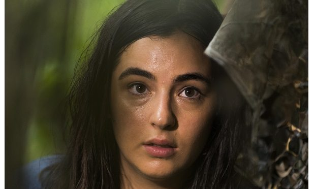 Alanna Masterson, the-walking-dead-amc