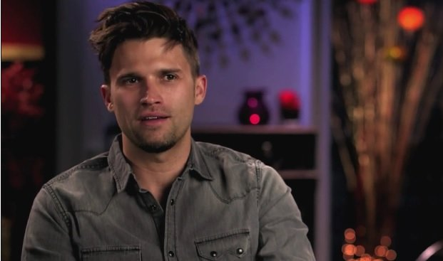 Tom Schwartz Vanderpump Rules Bravo