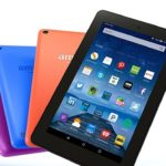 Amazon Fire Tablet $50