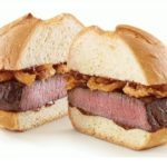 arbys_-venison