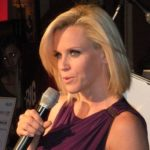 768px-jenny_mccarthy_addresses_audience