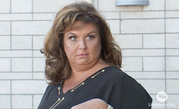 abby-lee-miller-dance-moms-lifetime