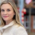 bonnie-somerville Love You Like Christmas, Hallmark/Crown Media