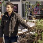 brennan Elliott-love-you-like-christmas