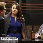 bull-on-cbs, Weatherly, Rodriguez, CBS